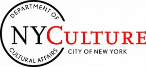 NYCulture_logo_CMYK LO RES